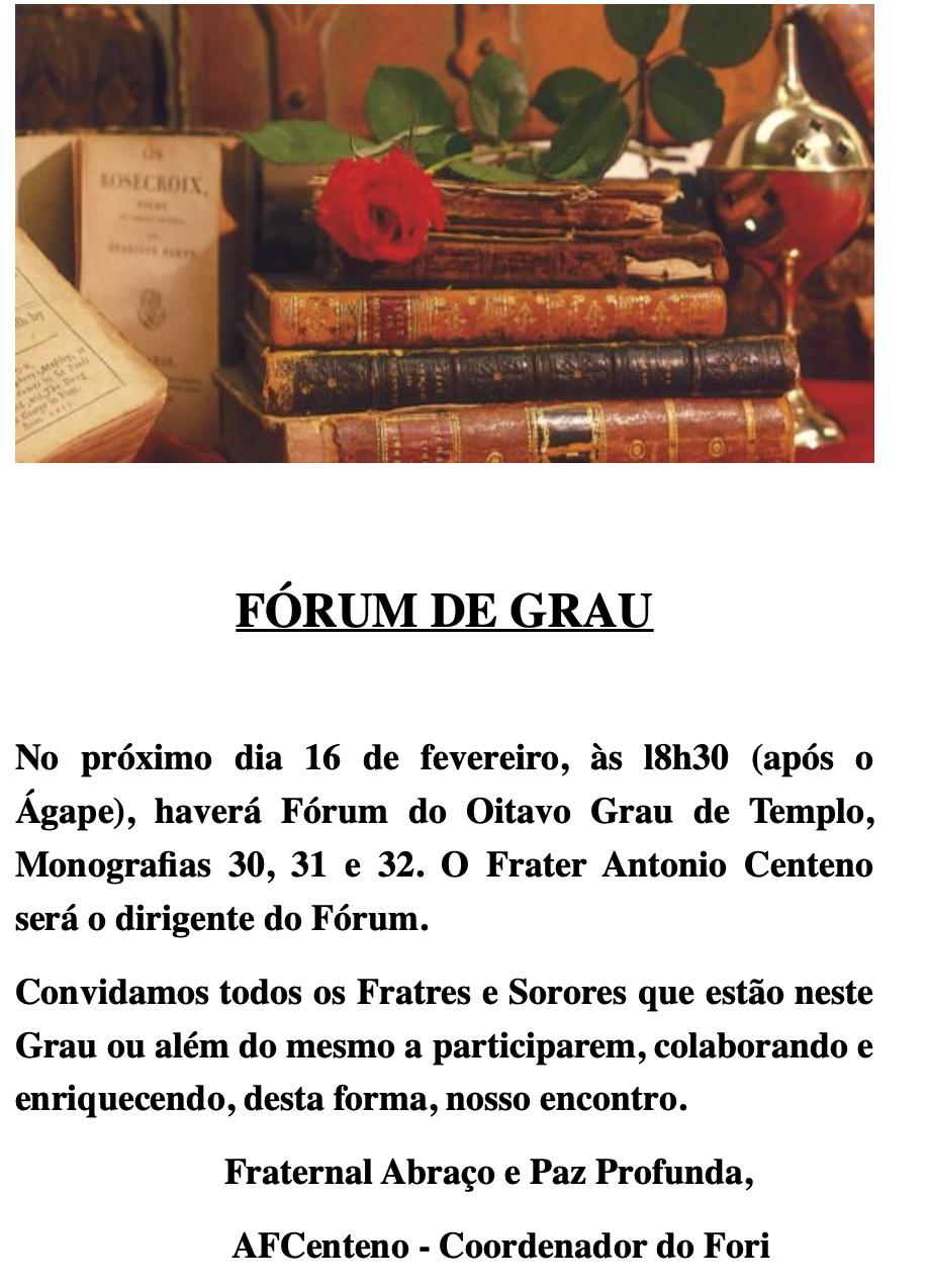 ForiGrau160219