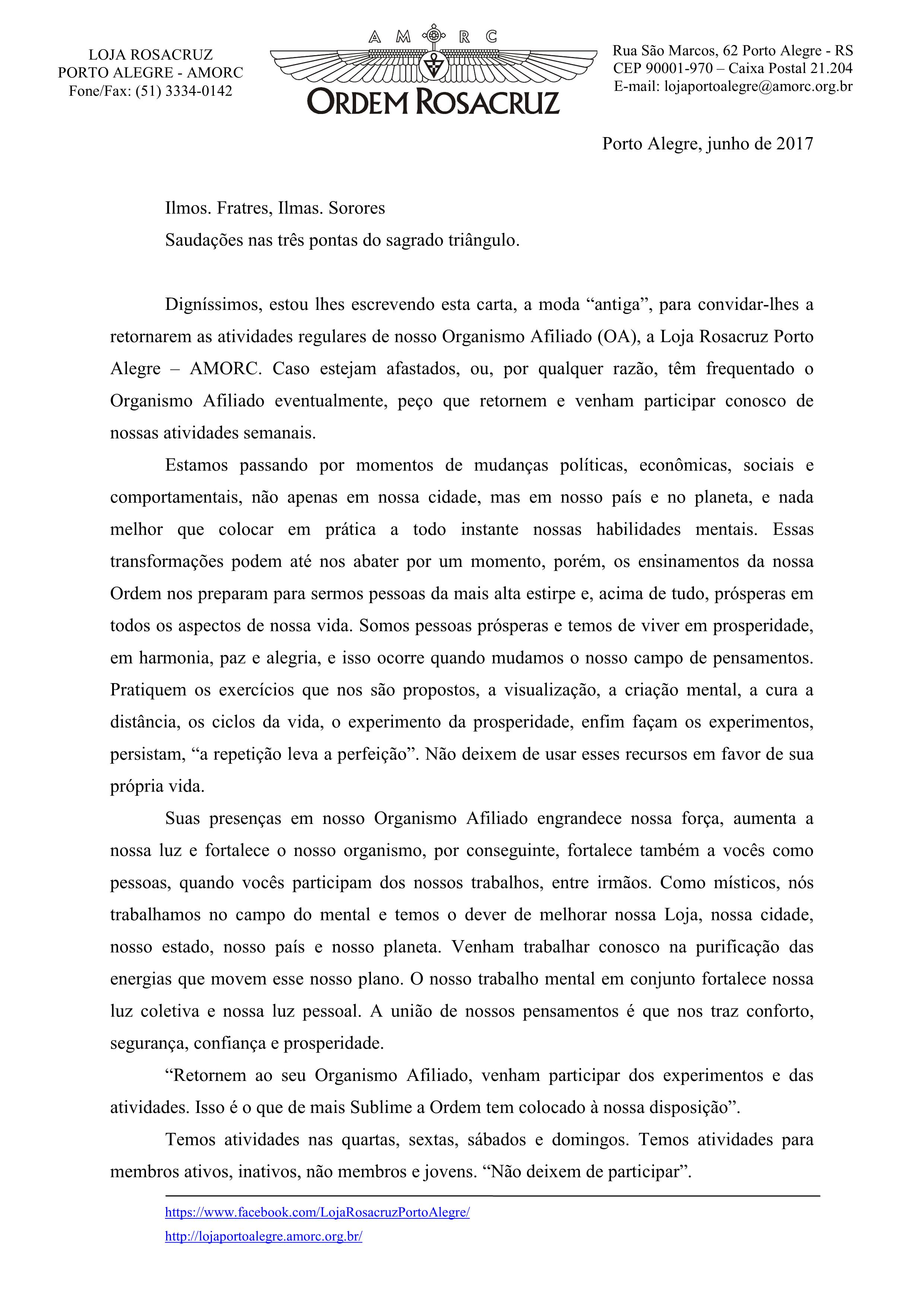 cartaDoMestrePagina1