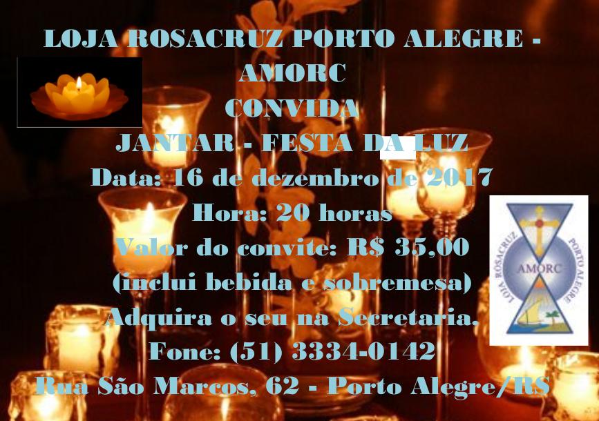 cartaz_festa_da_luz