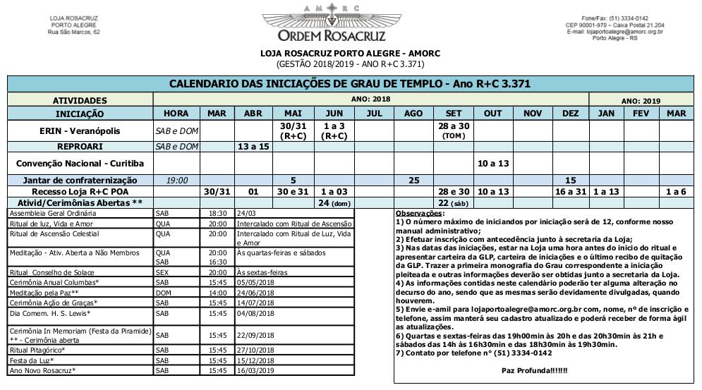 calendario3371_2